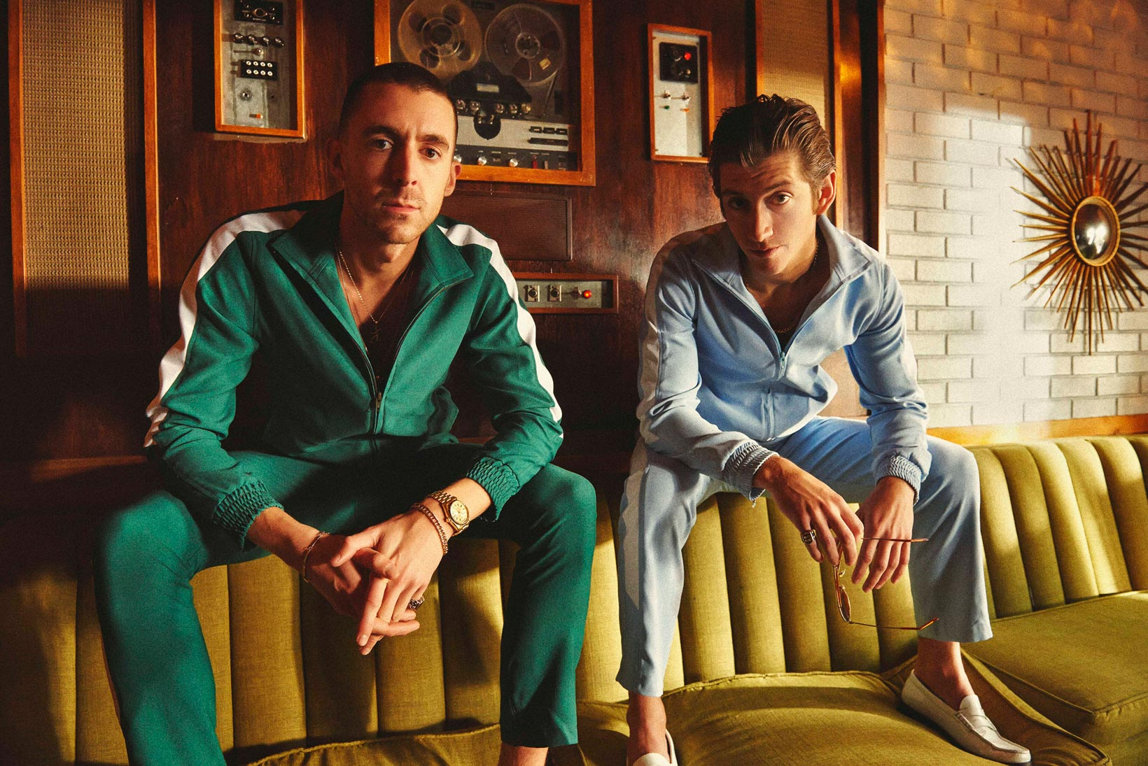 TLSP - Photo Credit Zackery Michael